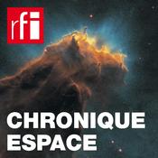 Podcast RFI - Chronique Espace