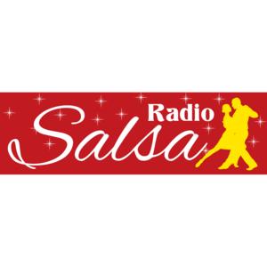 Radio Radio Salsa