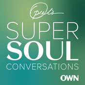 Podcast Oprah's SuperSoul Conversations