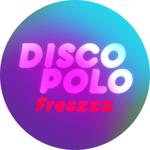 Radio OpenFM - Disco Polo Freszzz