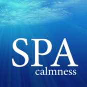 Radio CALM RADIO - Spa Calmness