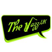 Radio The Jazz UK 4 - Elegance (Ladies of Jazz)