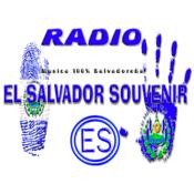 Radio Radio El Salvador Souvenir