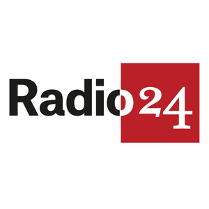 Radio Radio 24 - Il sole 24 ore
