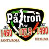 KRRS - El Patrón