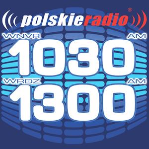 Radio WNVR - Polskie Radio Chicago 1030 AM & 1300 AM