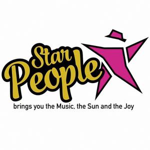 Radio Star People