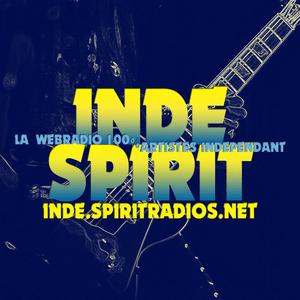 Radio Inde Spirit