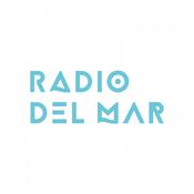 Radio Radio Del Mar