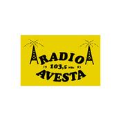 Radio Radio Avesta 103.5 FM