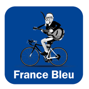 Podcast France Bleu Alsace - Bon anniversaire