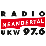 Radio Radio Neandertal