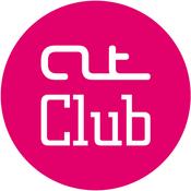 Radio OpenFM - Alt Club