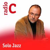 Podcast Sólo jazz