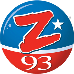 Radio WZMT - Zeta 93.3 FM