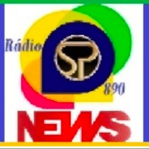 Radio Rádio SP 890 News