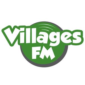 Radio Villages FM