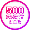 OpenFM - 500 Party Hits
