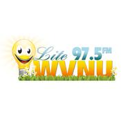 Radio WVNU - Lite 97.5 FM