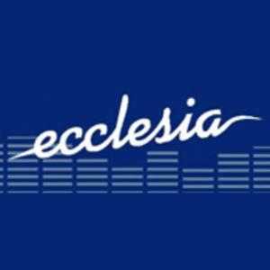 Radio Ecclesia