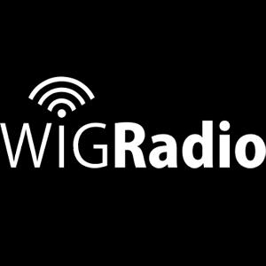 Radio Wisdom Gate Internet Radio