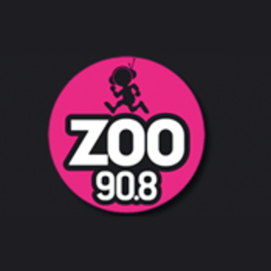 Radio Zoo Radio 90.8