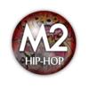 M2 Hip-Hop