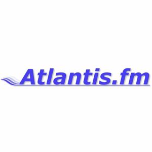 Radio Atlantis.fm Rock