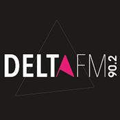 Radio Delta FM 90.2
