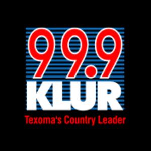 Radio KLUR 99.9 FM
