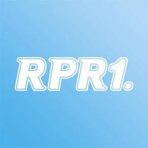 Radio RPR1.