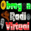Obregon Radio Virtual