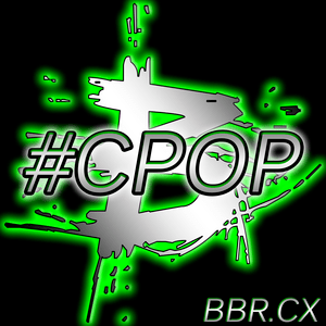 Radio Big B Radio #Cpop Station