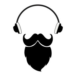 Radio Mousiradio