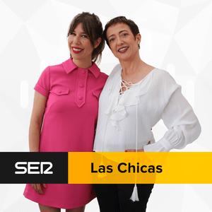 Podcast Las Chicas
