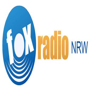 Radio FoxradioNRW
