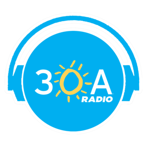 Radio 30A Radio