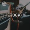 ROCK por Rock FM