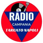 Radio Radio Campania