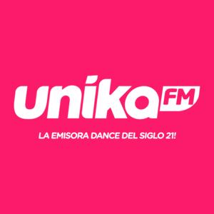 Radio Unika FM Pamplona