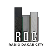 Radio Radio Dakar City