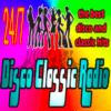 Disco Classics Radio
