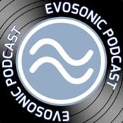 Podcast Evosonic Podcast