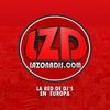 LaZonaDjs.com Radio