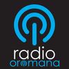 Oromana Radio