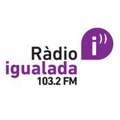 Radio Ràdio Igualada 103.2 FM