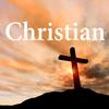 CALM RADIO - Christian