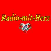Radio Radio-mit-Herz