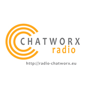 Radio Chatworx Radio