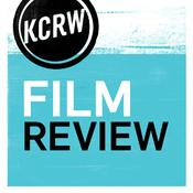 Podcast KCRW Film Reviews